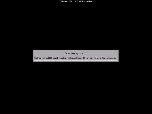 installing-vsphere-esxi-5-5