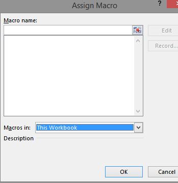 macro location