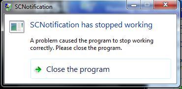 SCCM-Error.jpg