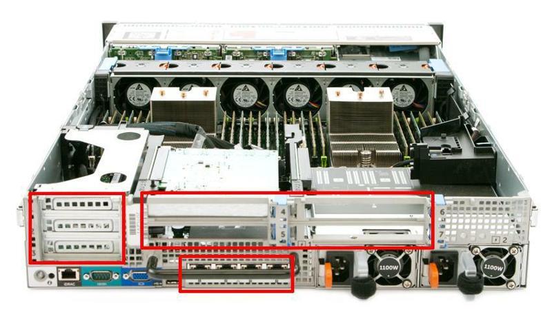 Dell-R720