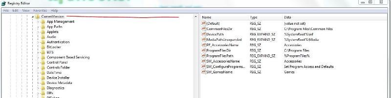 wallapaper directory