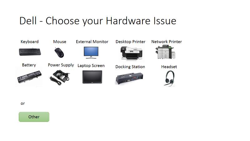dell_hardware