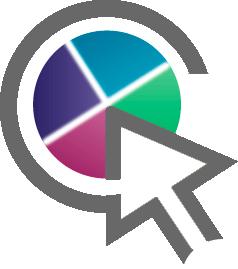 mod logo 2