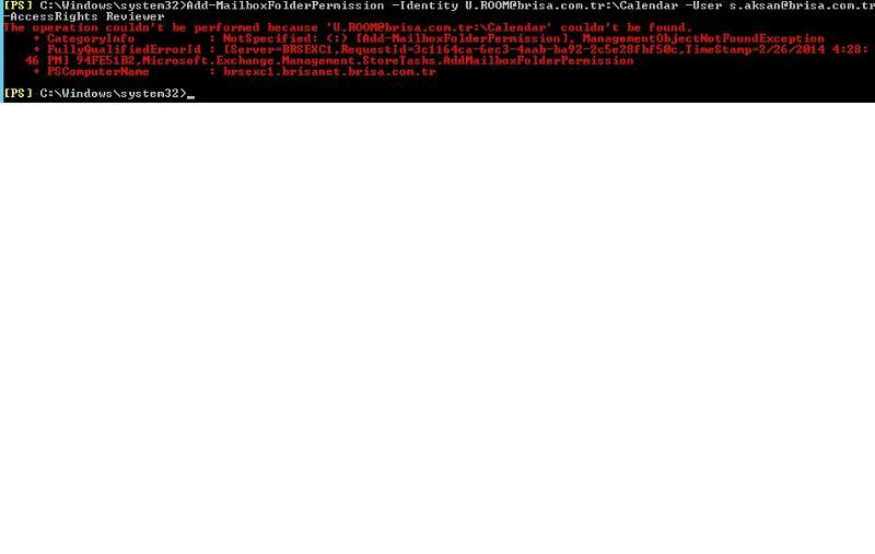 exc_command2