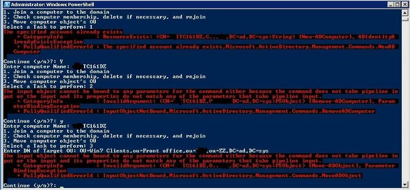 Error_Task-1_2_3