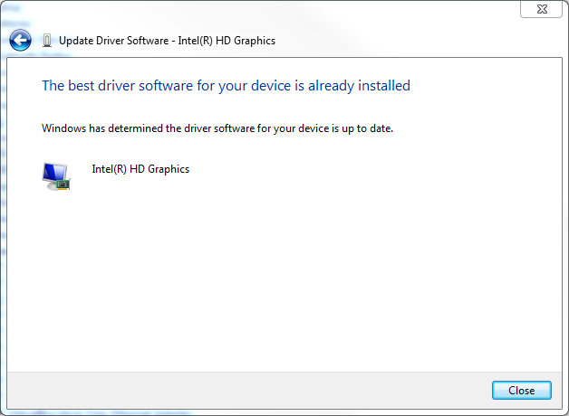 C:\greenshot\2014-03-14 12_20_05-Update Driver Software - Intel(R) HD Graphics.png