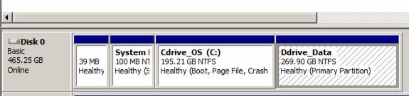 DriveScreenshot2