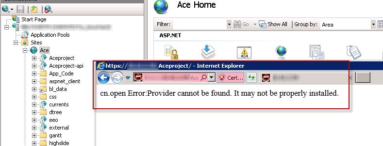 providernotfound?