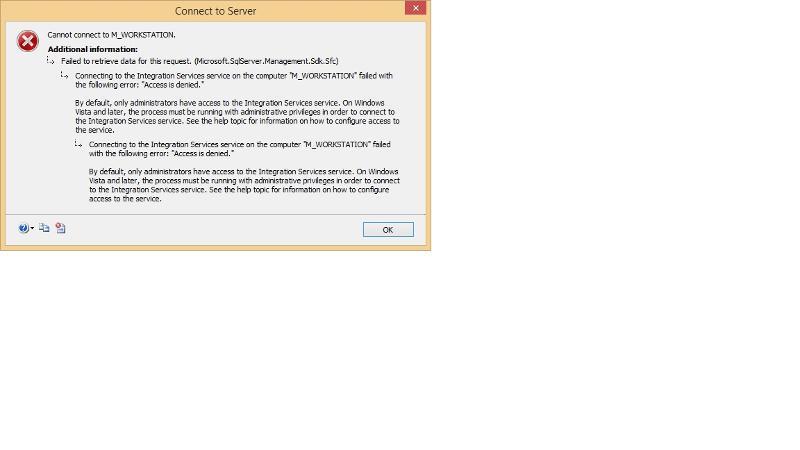 SSIS-open-error.jpg