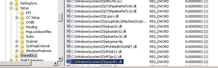 SOLUTION] Print Spooler is stopping on Windows 2008 R2 server
