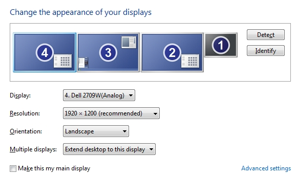 DELL OPTIPLEX 7010 DISPLAYPORT WINDOWS VISTA DRIVER DOWNLOAD