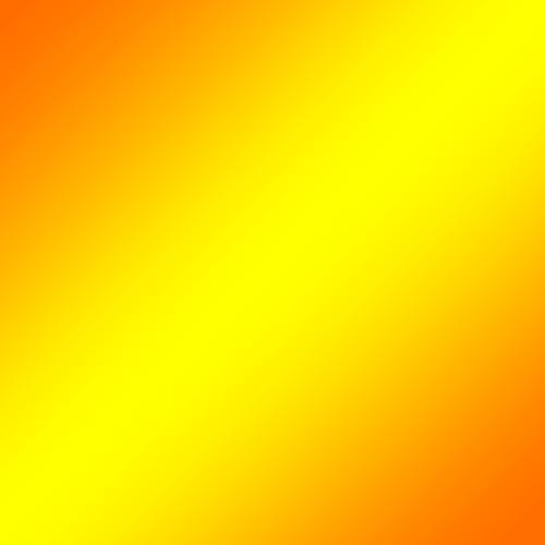test gradient
