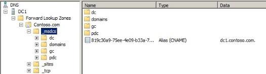 _msdcs Folder