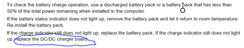 Aspire 8930G Service Manual page 67.