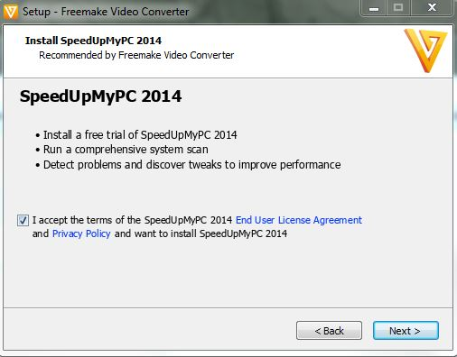 2 speedUpMyPC 2014