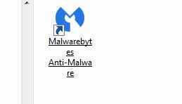 icon for malware bytes