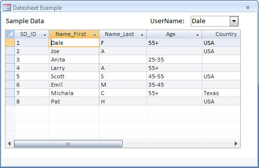 Embedded-Datasheet.jpg