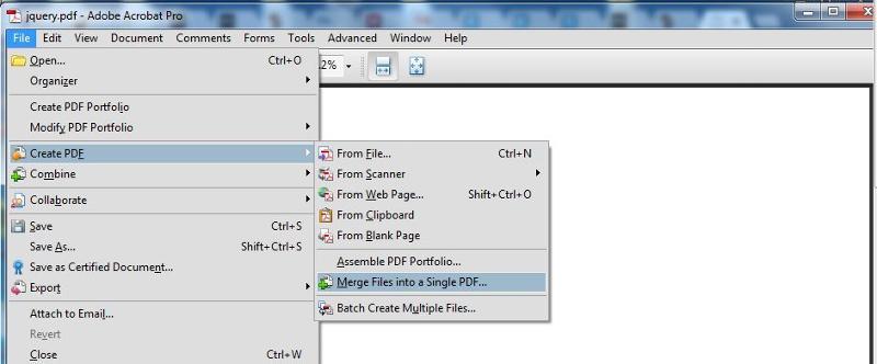 coversion path html to pdf