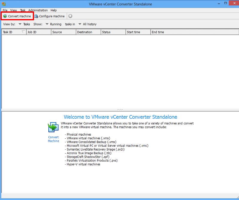VMware-vCenter-Converter-Standalone.png