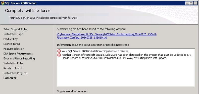 SQL-Error.jpeg