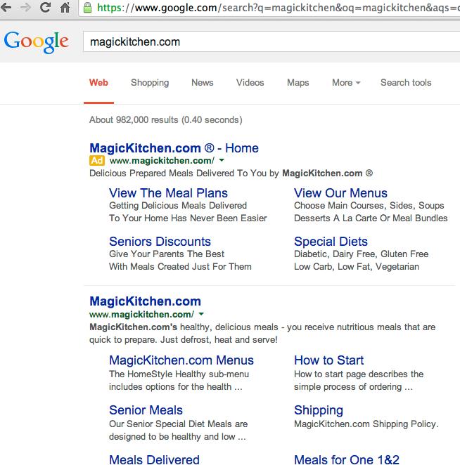 magickitchen.com