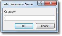 EnterParameter1