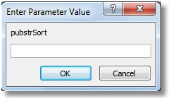 EnterParameter2