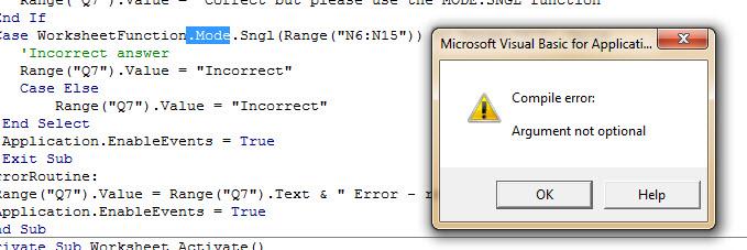 mode-error.jpg