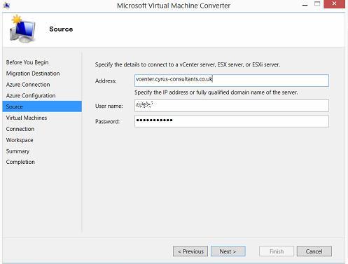 vCenter-Server.jpg