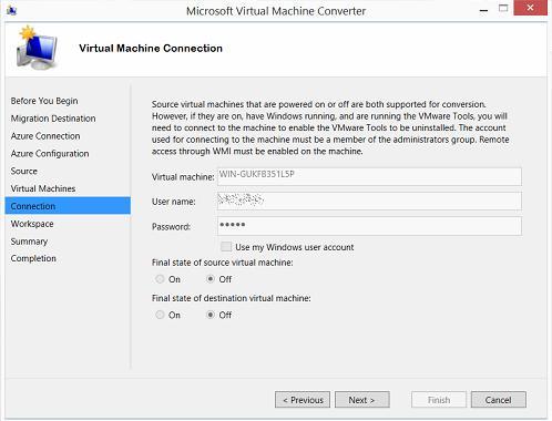 VMware-Tools.jpg