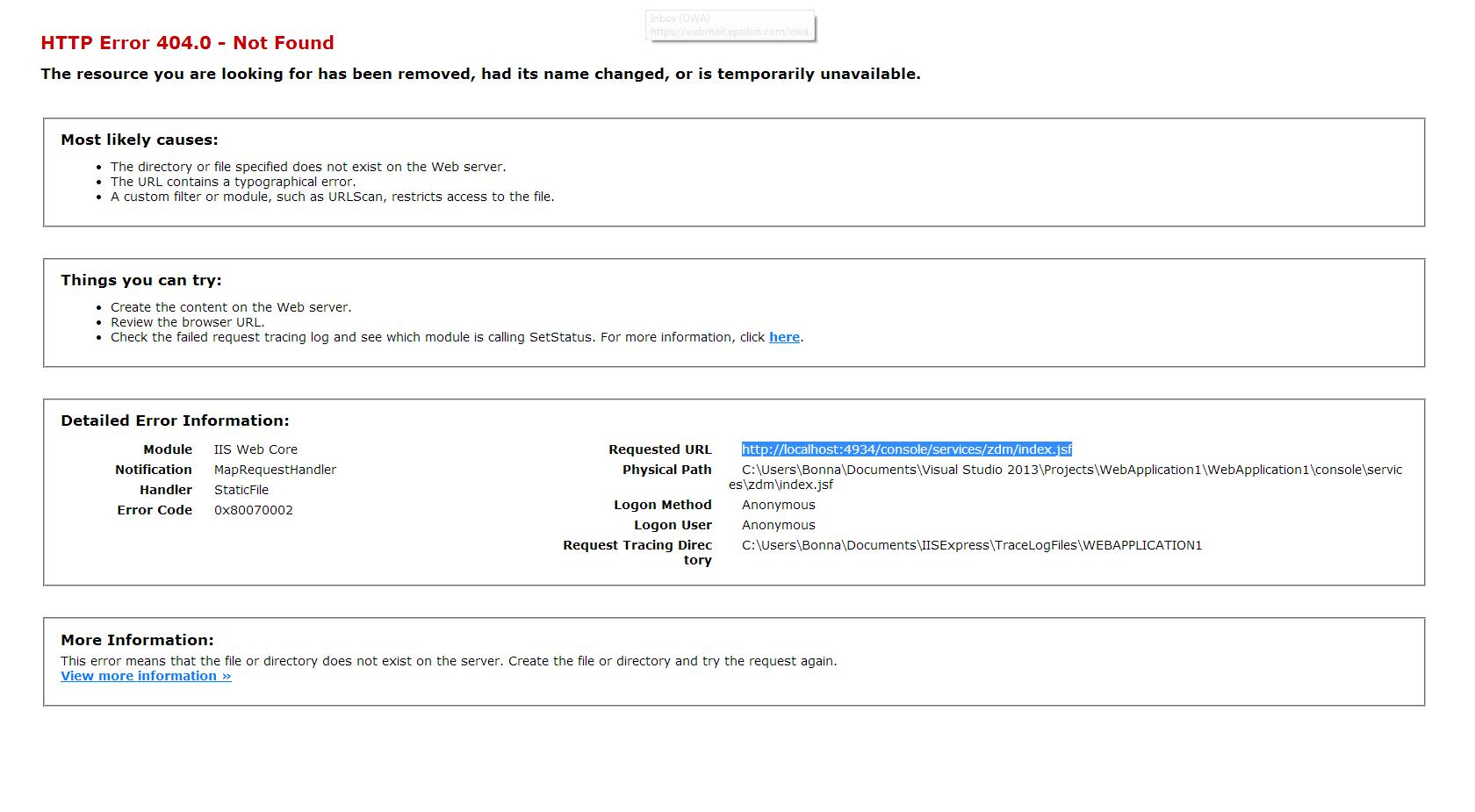 VB net - uploading a file to a web site