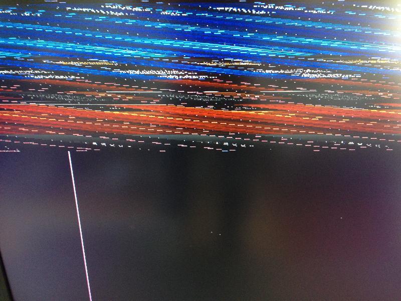 screenshot tv