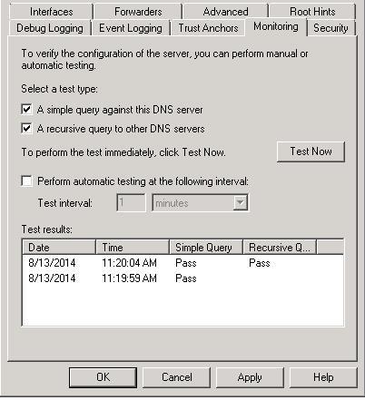 ScreenCapture.jpg