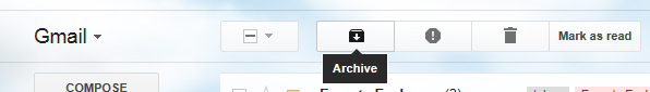 archive-on-gmail.PNG