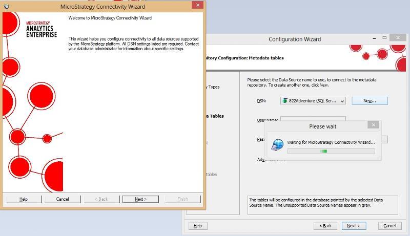 Configuration-3.jpg