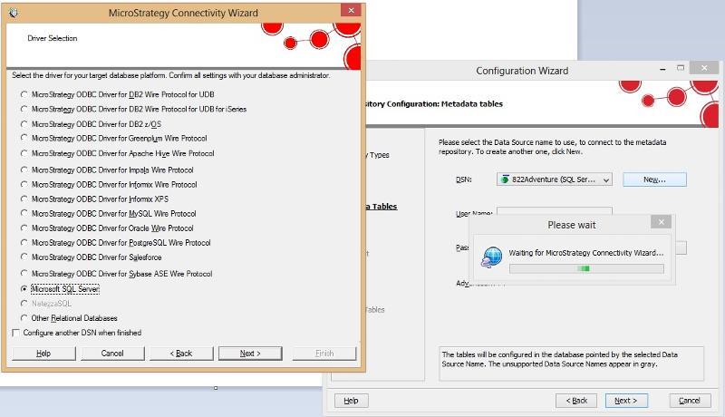 Configuration-4.jpg