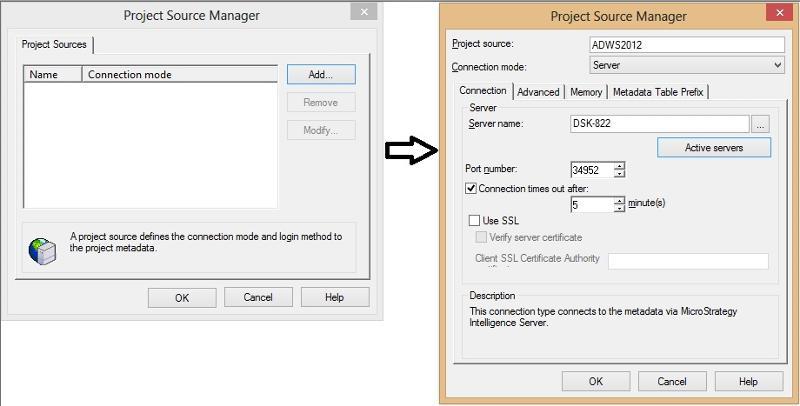 MSTR-Developer-2.jpg