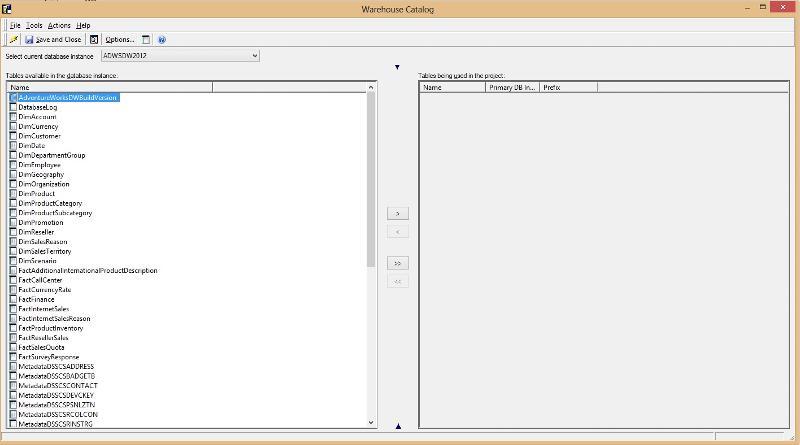 MSTR-Developer-10.jpg