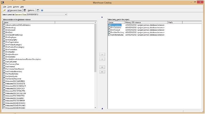 MSTR-Developer-11.jpg