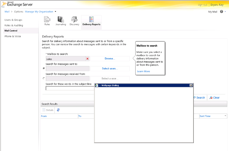 C--Downloads-screenshots-screenshot.1362