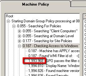 MachineLog2.png