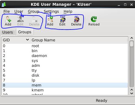 KUser2.PNG