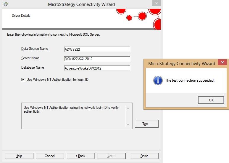 Configuration-5.jpg