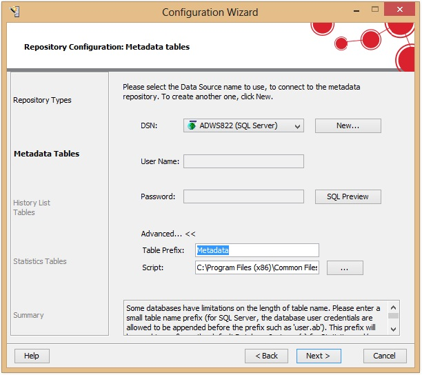 Configuration-7.jpg