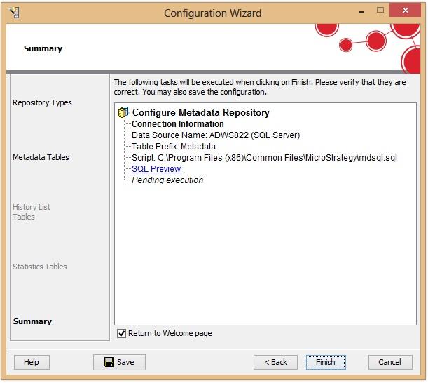 Configuration-8.jpg