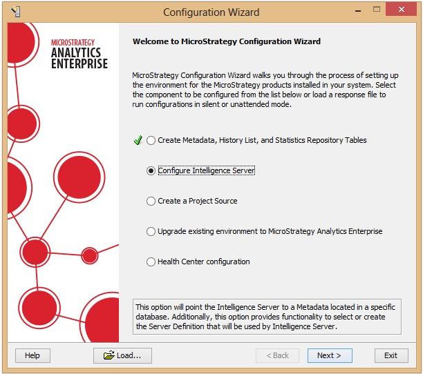 Configuration-9.jpg