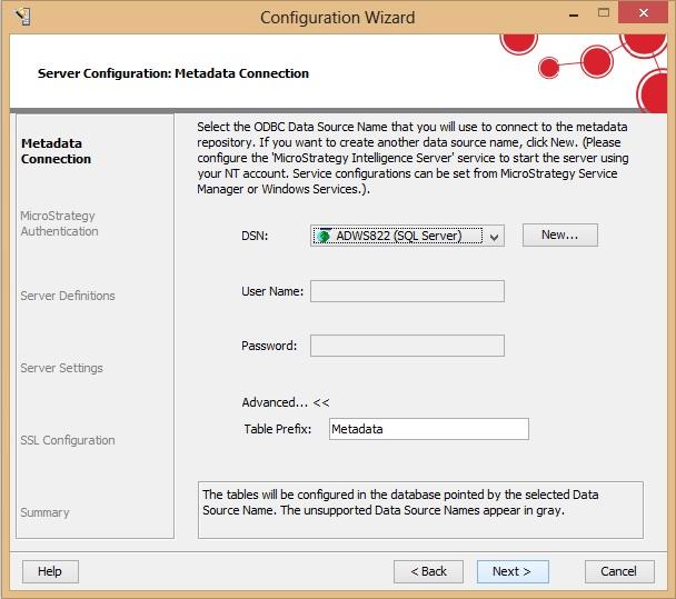 Configuration-10.jpg