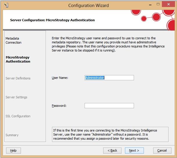 Configuration-11.jpg