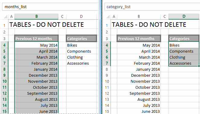 side-by-side-months-list-and-categories-
