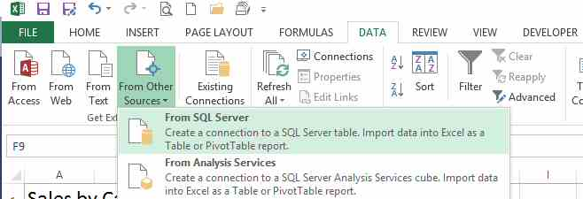 data-from-other-sources-from-sql-server.